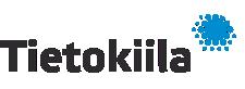 Tietokiila Oy
